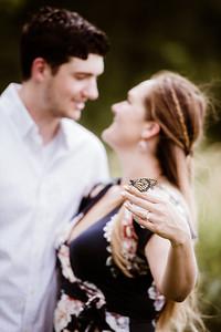 Kyle & Alyssa's Engagement-0018