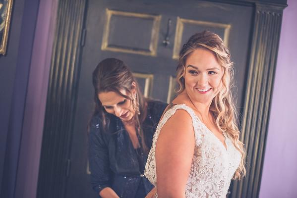 Kyle & Alyssa's Wedding-0018