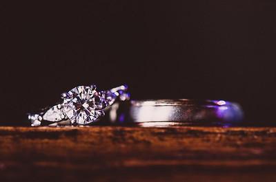 Kyle & Alyssa's Wedding-0014
