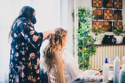 Kyle & Alyssa's Wedding-0006