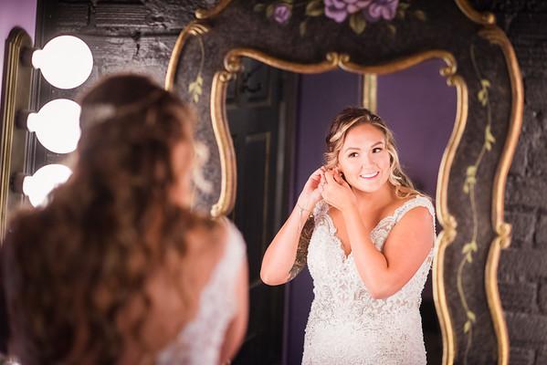 Kyle & Alyssa's Wedding-0021