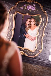 Kyle & Alyssa's Wedding-0020