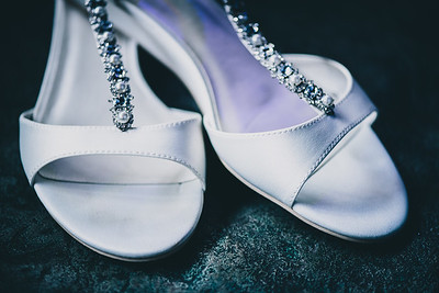 Kyle & Alyssa's Wedding-0011