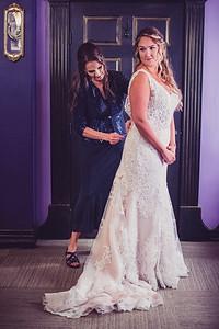 Kyle & Alyssa's Wedding-0019
