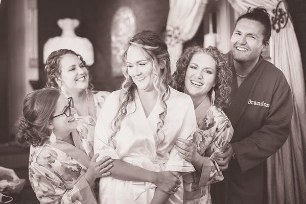 Kyle & Alyssa's Wedding-0017