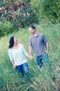 Kyle & Amy's Engagement-0018