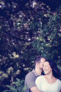 Kyle & Amy's Engagement-0011