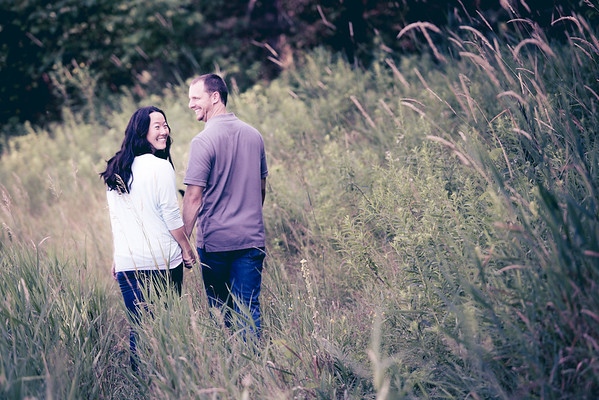 Kyle & Amy's Engagement-0013