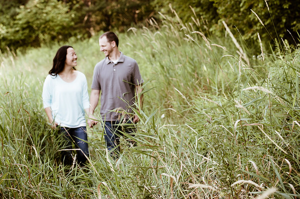 Kyle & Amy's Engagement-0017