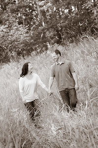Kyle & Amy's Engagement-0016