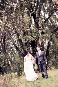Kyle & Amy's Wedding-0022