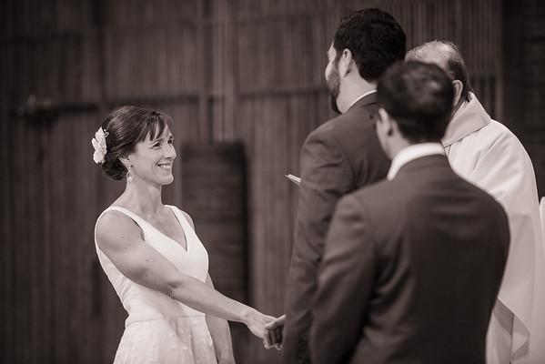 Kyle & Beth's Wedding-22
