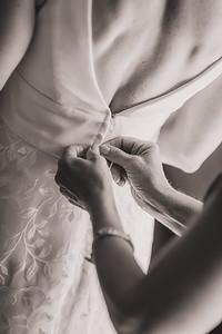 Kyle & Beth's Wedding-10