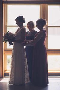 Kyle & Beth's Wedding-11