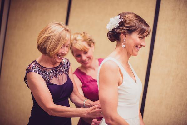 Kyle & Beth's Wedding-7