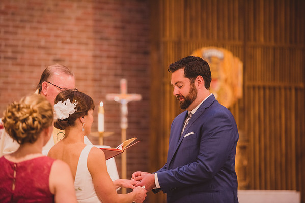 Kyle & Beth's Wedding-23