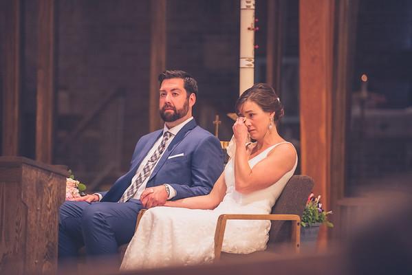 Kyle & Beth's Wedding-21