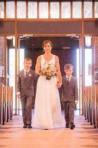 Kyle & Beth's Wedding-19
