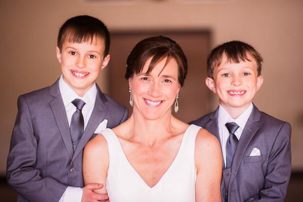 Kyle & Beth's Wedding-12