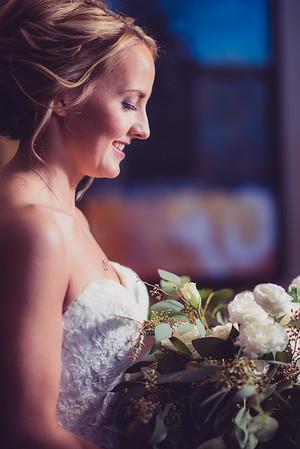 Kyle & Jenna's Wedding-0034