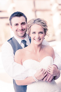 Kyle & Jenna's Wedding-0014