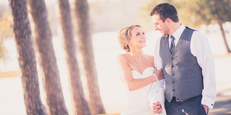 Kyle & Jenna's Wedding-0033