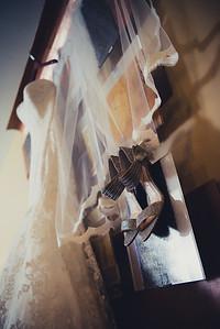 Kyle & Jenna's Wedding-0005