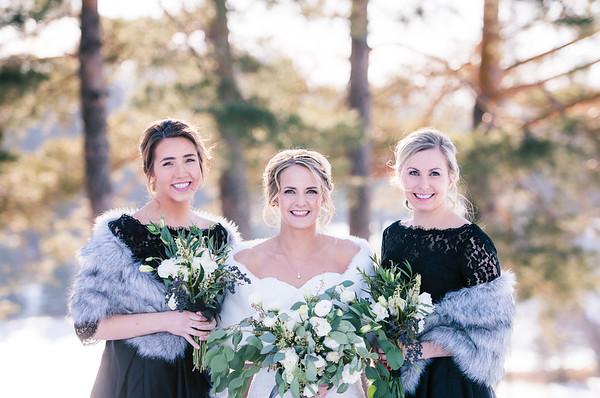Kyle & Jenna's Wedding-0045