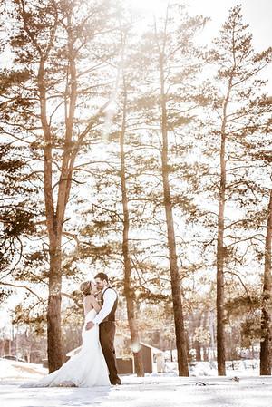 Kyle & Jenna's Wedding-0030