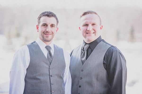 Kyle & Jenna's Wedding-0041