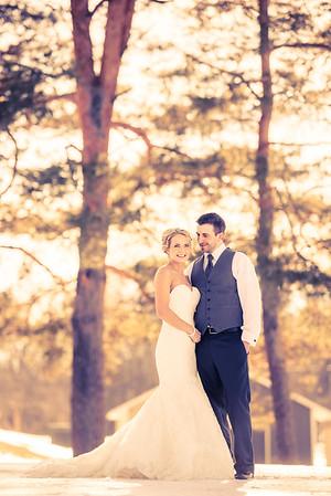 Kyle & Jenna's Wedding-0031