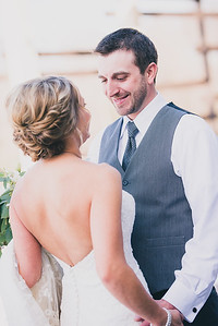 Kyle & Jenna's Wedding-0011