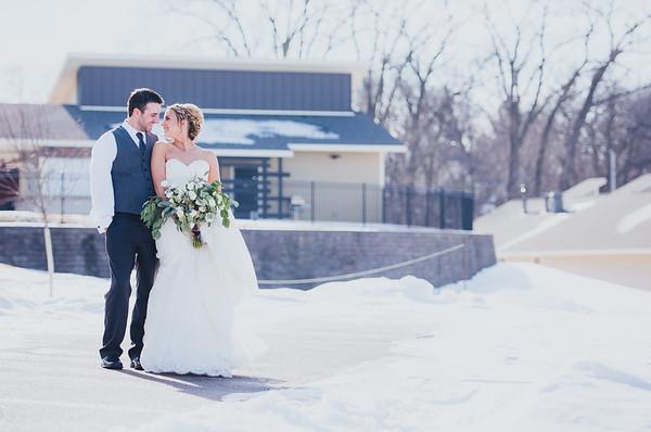 Kyle & Jenna's Wedding-0017