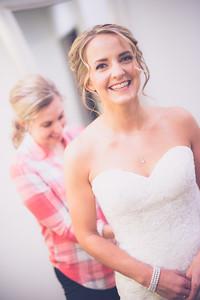 Kyle & Jenna's Wedding-0007