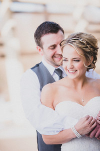 Kyle & Jenna's Wedding-0013