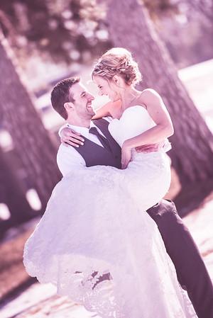 Kyle & Jenna's Wedding-0027