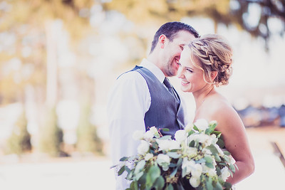 Kyle & Jenna's Wedding-0025