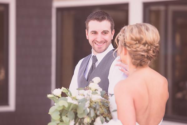 Kyle & Jenna's Wedding-0010