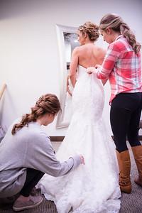 Kyle & Jenna's Wedding-0006