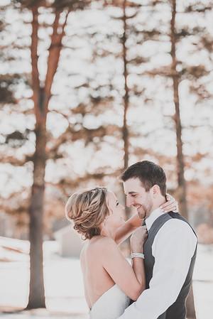 Kyle & Jenna's Wedding-0029