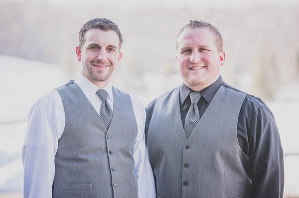 Kyle & Jenna's Wedding-0040
