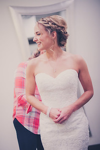 Kyle & Jenna's Wedding-0008