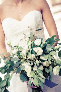 Kyle & Jenna's Wedding-0015