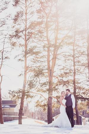 Kyle & Jenna's Wedding-0032
