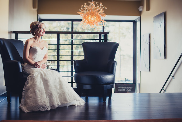Kyle & Jenna's Wedding-0043