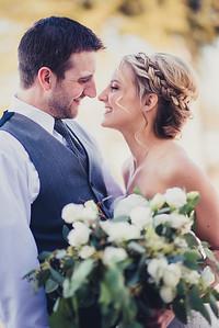 Kyle & Jenna's Wedding-0023