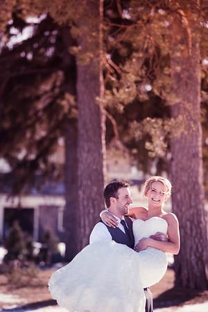 Kyle & Jenna's Wedding-0028