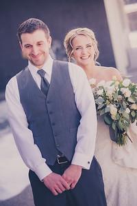 Kyle & Jenna's Wedding-0009