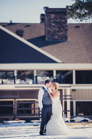 Kyle & Jenna's Wedding-0026