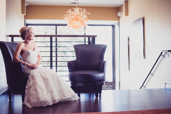 Kyle & Jenna's Wedding-0044